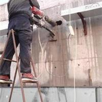 南京专业台钻水钻钻孔家庭打孔楼板打孔