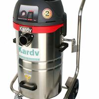 供应车库用的吸尘器|凯德威地下室用吸尘器