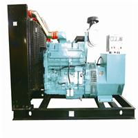 供应康明斯500kw柴油发电机组