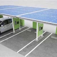苏州分布式光伏发电系统   太阳能发电