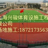 供应杭州学校塑胶跑道,施工厂家,价格