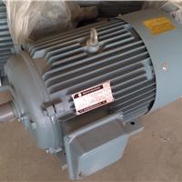 专业生产YZTD塔吊三速电机