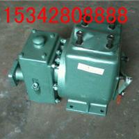 供应65QZ40/50自吸式离心泵