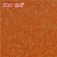 供应天津复合型PVC地板_酒店宾馆PVC地板