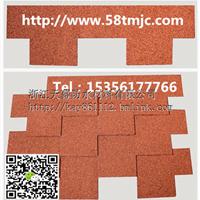 供应歌德型沥青瓦,杭州天幕沥青瓦价格