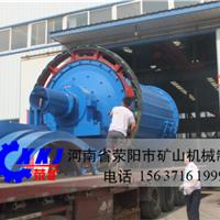 日处理800吨锂矿选矿设备 选锂生产线