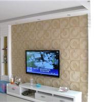 供应江西新余电视背景墙砂岩浮雕背景墙价格