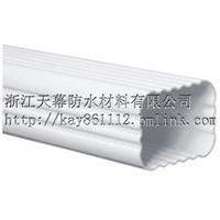 【落水系统】最新批发价格_落水系统商机