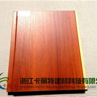 供应优质木塑地板、运动橡胶地板、墙板