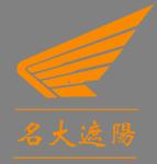 郑州名大智能遮阳技术有限公司