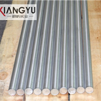 6061-T6铝合金棒材