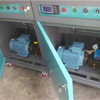 供应电子厂工业加湿器制造生产商批发价格