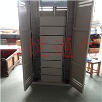 供应广电级ODF光纤配线柜型号尺寸