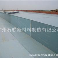pvc新型塑料建筑模板 防火环保循环利用高