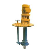 供应上海产立式耐腐蚀不锈钢液下泵FY65-16