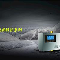 供应家用热水循环系统市场价格