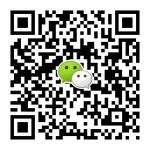郑州市�{济区伟伟包装厂