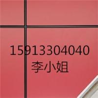 广西柳州市水性氟碳漆厂家专业铸造美