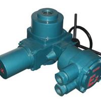 供应YBDF-WF-222-4,0.55KW阀门电机
