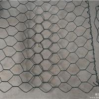 供应海南雷诺护垫塞克格宾网拓联石笼网制造