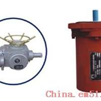 供应YDF-WF-322-4阀门电机