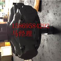 供应NHM6-500B/PM4-500马达