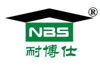 广州耐博仕建材有限公司