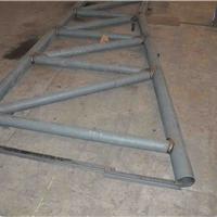数控切割,钣金加工,铁架焊接,激光加工