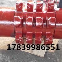 链轮轴组配件90/03LL-3轴承座维修链轮所需