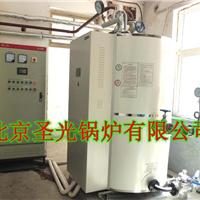 供应北京环保锅炉 环保电蒸汽锅炉
