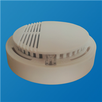 供应无线烟感器探测器,无线烟雾报警器