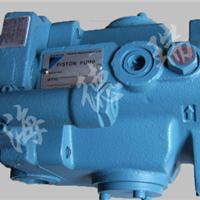 供应日本大金柱塞泵 日本DAIKIN变量油泵
