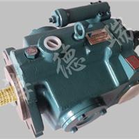 供应V系列可变排量柱塞泵大金DAIKIN液压泵