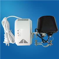 厨房天然气报警器,家用天然气探测器