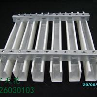 U型铝方通 型材铝方通 地铁站铝方通