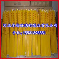 供应营口标志桩生产厂家电缆标志桩规格
