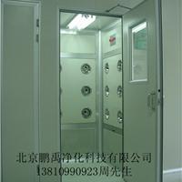 供应唐山实验室装修 实验室设计 实验室公司