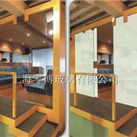 智能调光玻璃,上海调光玻璃