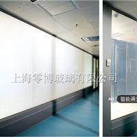 供应调光玻璃,通电透明 调光玻璃