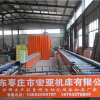 石膏线条生产设备流水线生产