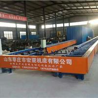 供应全自动石膏线条生产设备