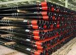 天津国钢中原钢铁贸易有限公司