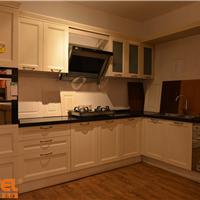 整体厨房,定家具上木德木作品牌官网