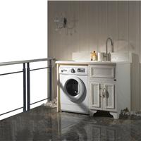洗衣柜招商-人造石洗衣柜第一品牌