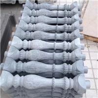 青岛花瓶柱青岛GRC欧式构件一次性建筑模壳
