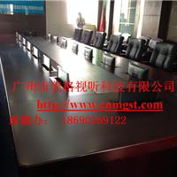 显示器底座怎么嵌入到桌内 新疆专业厂家直销