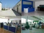 西安久华建材科技工程有限公司