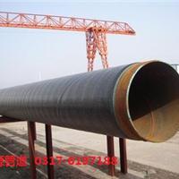供应兰州天然气管道3PE防腐钢管价格