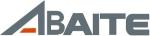 苏州奥伯特仪器设备有限公司