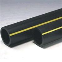 供应HDPE燃气管,延长地区燃气管生产厂家